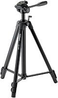 Штатив для фото-/видеокамеры Velbon EX-630 -