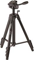 Штатив для фото-/видеокамеры Velbon EX-640 -