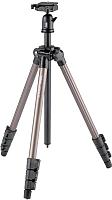 Штатив для фото-/видеокамеры Velbon Sherpa 50 -
