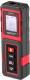 Дальномер лазерный Wortex LR 4005-1 (LR400512714) -