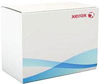Комплект инициализации Xerox 097S04933 -
