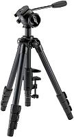 Штатив для фото-/видеокамеры Velbon SUB-65+FHD-53Q -