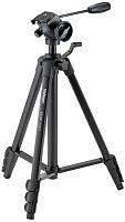 Штатив для фото-/видеокамеры Velbon EX-447+FHD-43M -