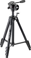 Штатив для фото-/видеокамеры Velbon EX-547+FHD-53D -