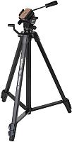 Штатив для фото-/видеокамеры Velbon Videomate 438/F+PH-248 -