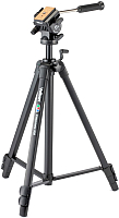 Штатив для фото-/видеокамеры Velbon Videomate 538/F+PH-358 -