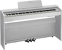Цифровое фортепиано Casio Privia PX-870WE -