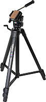 Штатив для фото-/видеокамеры Velbon Videomate 638/F+PH-368 -