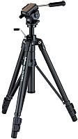 Штатив для фото-/видеокамеры Velbon DV-7000N+PH-368 -