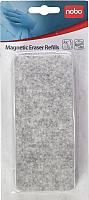 Салфетки для очистки маркерных досок NOBO 34534497 -