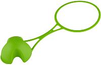 Крышка флоппи Healthy Bottle RBKFZE (зеленый) -