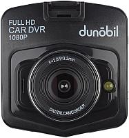 Автомобильный видеорегистратор Dunobil Magna / N76POKJ -