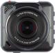 Автомобильный видеорегистратор Dunobil Spycam S3 / PLDYHNM -