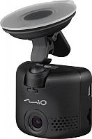 Автомобильный видеорегистратор Mio MiVue C330 -