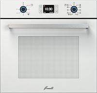 Электрический духовой шкаф Fornelli Fet 60 Fiato WH / 00021537 -