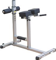 Гиперэкстензия Body-Solid GRCH-322 -