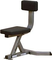 Скамья-стул Body-Solid GST-20 -
