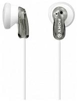 Наушники Sony MDR-E9LPH -