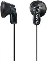 Наушники Sony MDR-E9LPB -