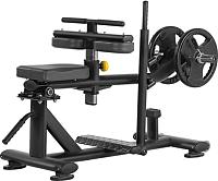Силовой тренажер Bronze Gym H-029_B -