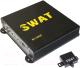 Автомобильный усилитель Swat M-1.1000 -