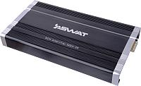 Автомобильный усилитель Swat MDX-55 -