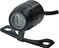 Камера заднего вида Swat VDC-410-B -