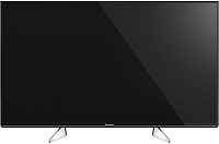 Телевизор Panasonic TX-49EXR600 -