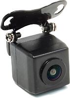 Камера заднего вида Swat VDC-417 -