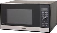 Микроволновая печь Panasonic NN-GD38HSZPE -
