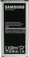 Аккумулятор для мобильного телефона Samsung EB-BG900BBE -