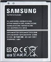 Аккумулятор для мобильного телефона Samsung EB-F1M7FLU -
