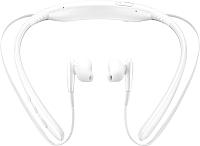 Наушники-гарнитура Samsung Level U / EO-BG920 (белый) -