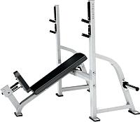 Скамья для жима штанги Matrix Fitness G1-FW164_9 -
