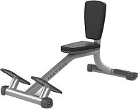 Скамья-стул Matrix Fitness Magnum A87-03 -