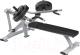Силовой тренажер Matrix Fitness Magnum MG-PL13 -