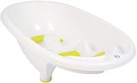Ванночка детская Happy Baby Emma 34021 (зеленый) -