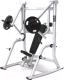 Силовой тренажер Matrix Fitness Magnum MG-PL15 -