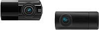 Автомобильный видеорегистратор NeoLine G-Tech X53 Dual -