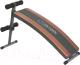 Скамья для пресса Oxygen Fitness ARC_SUB Sit up Board -