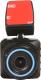 Автомобильный видеорегистратор Geofox FHD80 -
