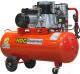 Воздушный компрессор HDC HD-A101 -