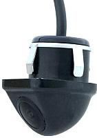 Камера заднего вида Incar VDC-002 -