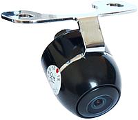 Камера заднего вида Incar VDC-003B -