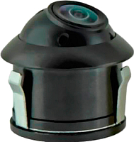 Камера заднего вида Incar VDC-004 -