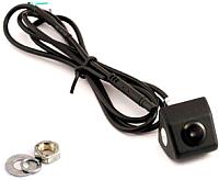 Камера заднего вида Incar VDC-007 -