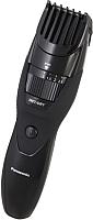 Машинка для стрижки волос Panasonic ER-GB42-K520 -