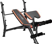 Силовой тренажер Oxygen Fitness Denver -