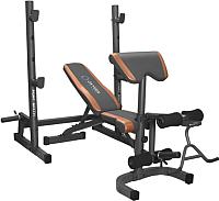 Силовой тренажер Oxygen Fitness Fort Smith -