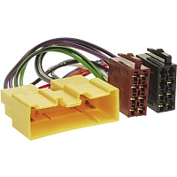 Переходник для автоакустики Incar ISO MZ-01 -